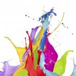 coloursplashes