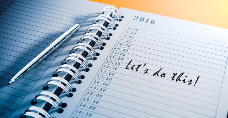 Welttage und Feiertage- Die richtige Zeit für ein Geschenk