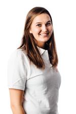 Sabrina Steinlechner